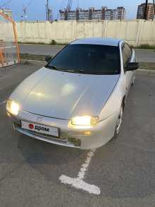 Омск 323 1996