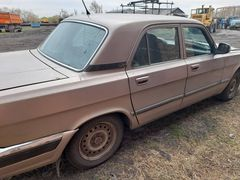 Мокроусово 31105 Волга 2006