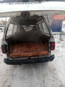 Иркутск Delta 1991