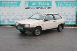 Волгоград 2108 1990