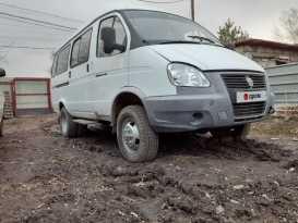Уссурийск 2217 2012