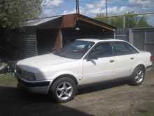 Моршанск 80 1992