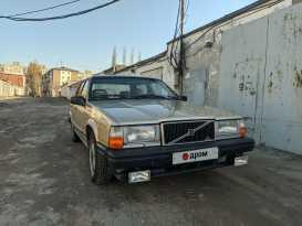 Омск 740 1986