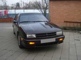 Краснодар Dodge 1994