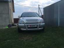 Люберцы RX300 2000