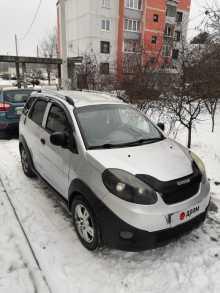 Курск indiS S18D 2012