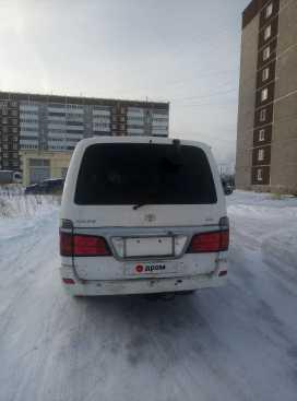 Екатеринбург Китай 2007