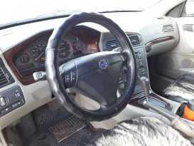 Иркутск S60 2002