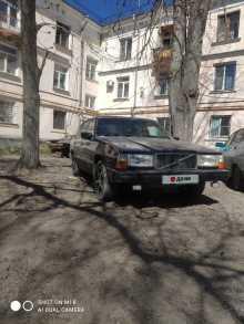 Челябинск 740 1986