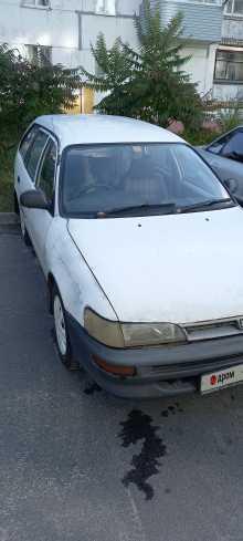 Брянск Sprinter 1993