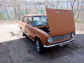 Славянка 2101 1978