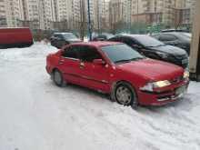 Орехово-Зуево Primera 1997