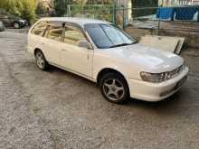 Кореиз Corolla 1999