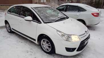 Снежинск C4 2009