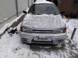 Corolla II 1997