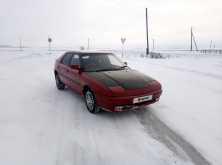 Баган 323F 1991