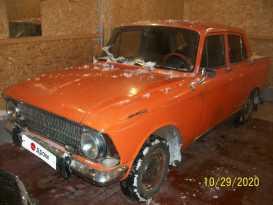 Асино 412 1980