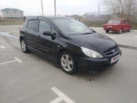 Барнаул 307 2004