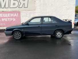 Мыски Dedra 1991