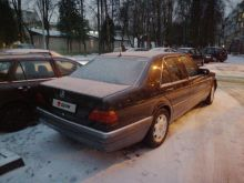Псков S-Class 1993