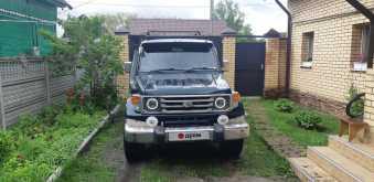 Брянск Land Cruiser 2000