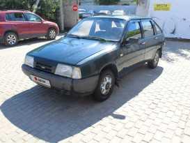 2126 Ода 2002