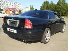 Алексеевка Diamante 2000