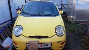 Анапа Sweet QQ 2006