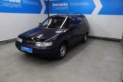Воронеж 2111 2001