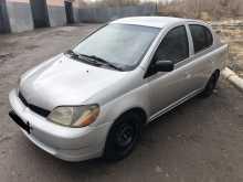 Пермь Echo 2000