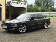 Ижевск 7-Series 1995