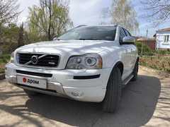 Керчь XC90 2013