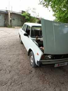 Бахчисарай 2105 1988