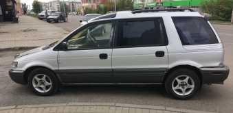 Томск Chariot 1995