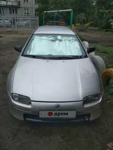 Омск 323F 1998