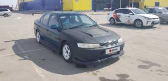 Омск Sprinter 1993