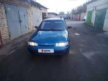 Наро-Фоминск 2111 2005