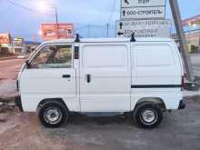 Севастополь Carry Van 1997
