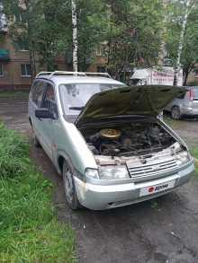 Томск 2120 Надежда 2003