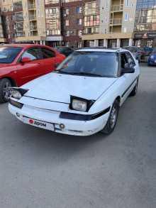 Челябинск 323 1990