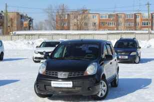Пермь Note 2006