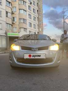 Москва Bonus A13 2011
