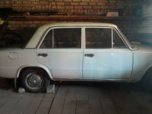 Савино 2101 1979
