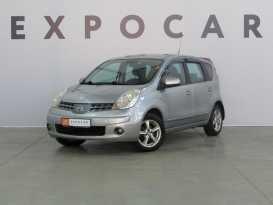 Воронеж Note 2008