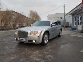 Ачинск 300C 2006