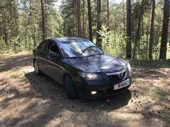 Барнаул Mazda3 2007