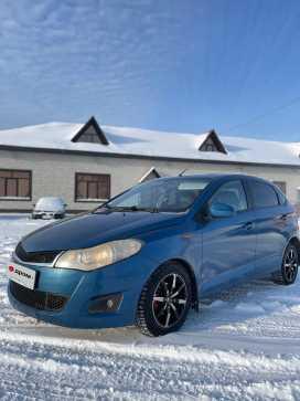 Соликамск Bonus A13 2011