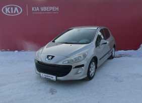 Новосибирск 308 2009