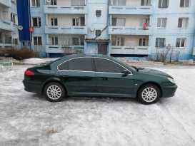 Улан-Удэ 607 2000