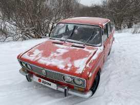 Уссурийск 2103 1974